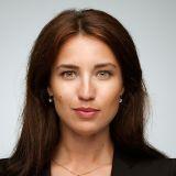 Louise Frankenberg