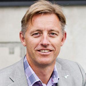 Christian Hermelin