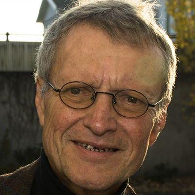 Hans Eek