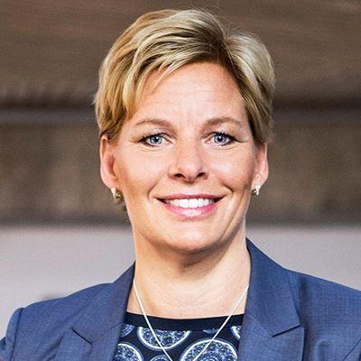 Annica Ånäs