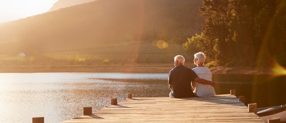 Då kan du fortfarande göra avdrag för ditt individuella pensionssparande