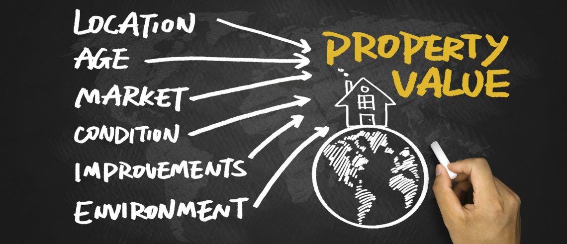 Tessins investerarskola #2: Förstå investeringen
