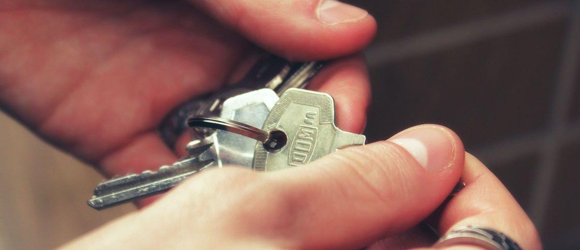 Vad ska man tänka på vid hyra av privatbostad?