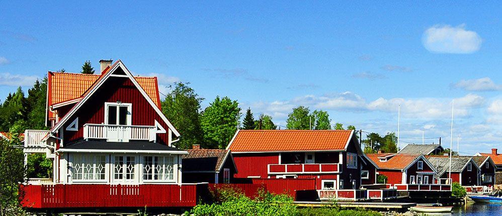 Tessins investerarskola #11: Varför svenska fastigheter?