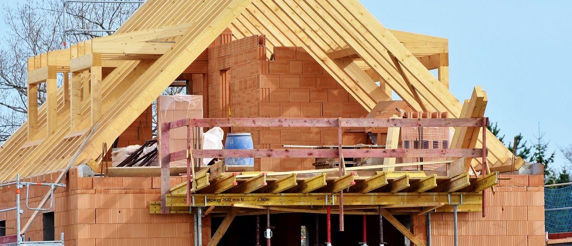 Sök stöd hos Boverket för innovativt och hållbart bostadsbyggande
