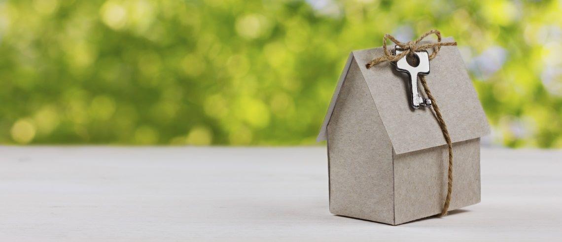 Tessins investerarskola #4: Hur paketerar man en fastighet?