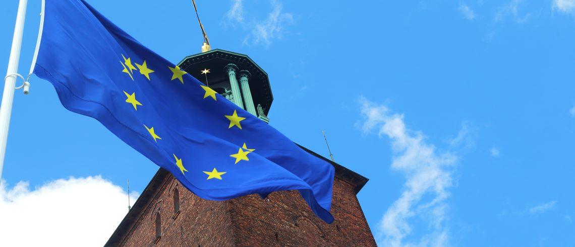 EU-vaalit 2019 – mitä EU tekee kiinteistösijoittajien hyväksi