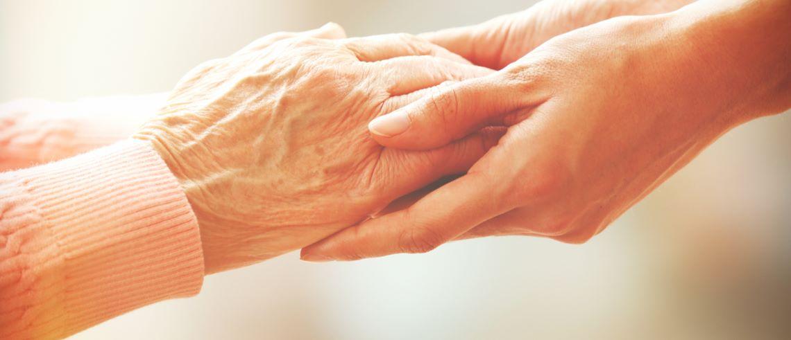 Därför bör du spara själv för din pension