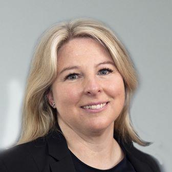 Heidi Wik