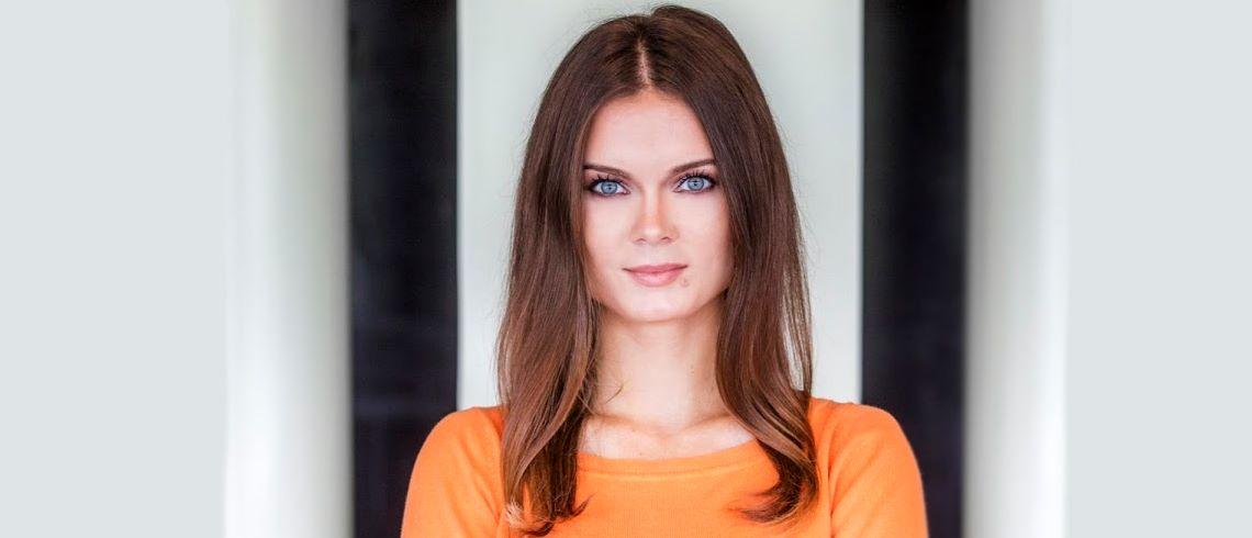 """Fastighetsprofilen Lena Koerth: """"Proptech skapar nya intäktskällor till fastighetsägaren"""""""