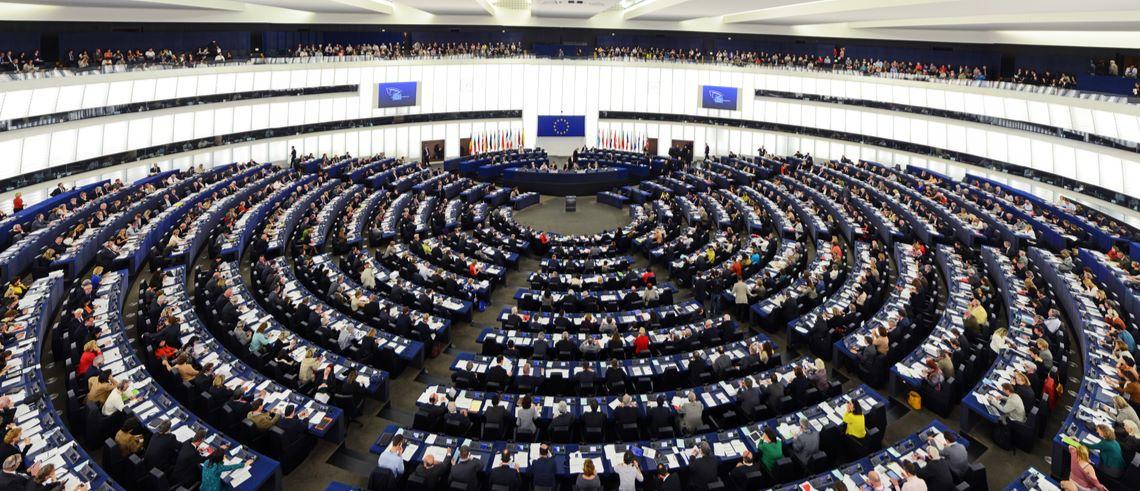 EU överens om förordning för att harmonisera reglerna för crowdfunding